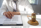 Business, Commercial, Debt Recovery, Debt Collection, Surrey, London, Kent, Sussex, west Sussex, Berkshire, Hampshire