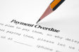 Business Debt Recovery Agency, Commercial Debt Recovery Agency